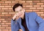 Điều ít biết về thầy giáo 9X dạy tiếng Anh đang 'hot' ở Sài Gòn
