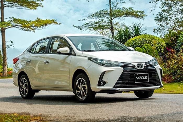 xe-Toyota-Vios-gia-duoi-700-trieu-ban-chay-nhat-trong-thang6-2021
