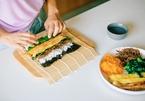 5 món cơm dễ làm đổi vị ngày giãn cách