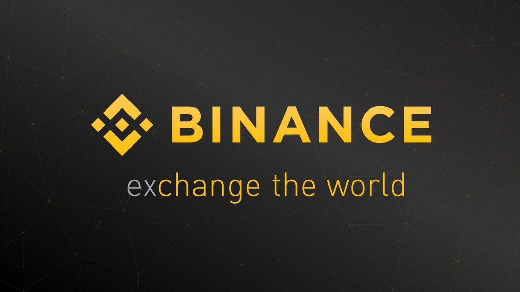 Nhà đầu tư tiền mã hóa muốn đòi lại hàng triệu USD từ sàn Binance