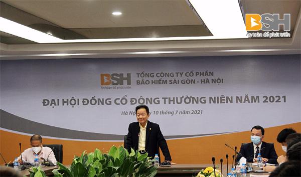 Bảo hiểm phi nhân thọ Việt Nam thực hiện hiệu quả 'mục tiêu kép'