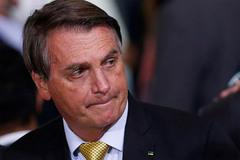Tổng thống Brazil bị điều tra bê bối mua vắc xin Covid-19
