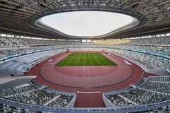 Xem trực tiếp bóng đá nam Olympic 2020 ở đâu, kênh nào?