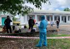 Phú Yên thông tin về 3 bệnh nhân Covid-19 vừa tử vong