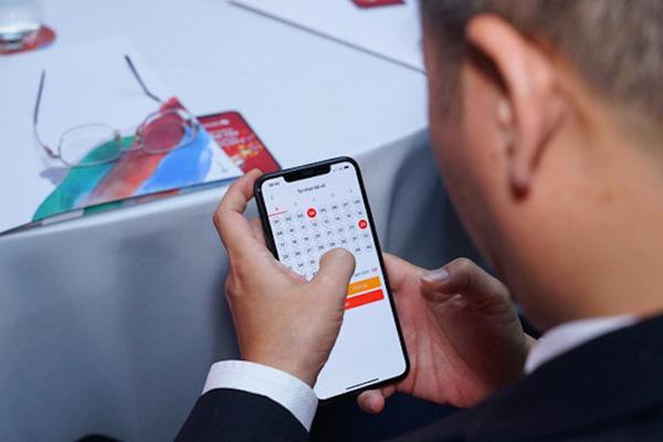 'Săn' Jackpot hơn 33 tỷ đồng ngay trên điện thoại