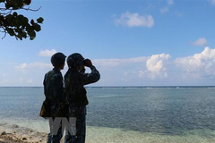 Vietnam affirms clear, consistent stance on settlement of East Sea disputes