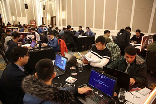 Vietnam hit by 2,900 cyber attacks in first half of 2021