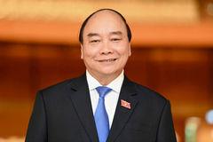 Chủ tịch nước tham dự cuộc họp không chính thức APEC