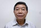 Truy tố cựu Giám đốc Bệnh viện Bạch Mai