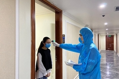 Hotels as 5-star quarantine sites: new way to make profit