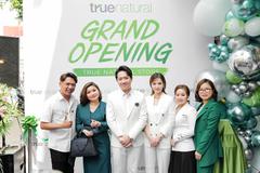 Công ty Trấn Thành công bố thưởng lớn cho đối tác kinh doanh