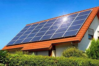 IFC helps boost green credit in Vietnam