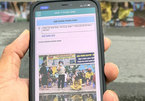 Mobile apps help city to fight Covid-19