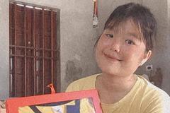 Xúc động lá thư Minh Vương gửi cầu thủ nữ mắc bệnh khó chữa