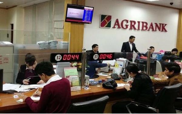 Vietnamese banks,Vietnam agriculture,aid package