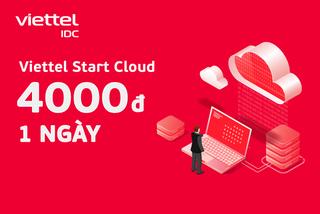 Nền tảng Cloud 'Make in Vietnam' duy nhất đạt giải vàng IT World Awards 2021
