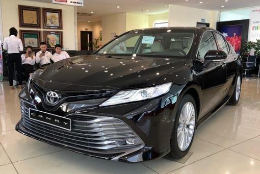 xe-Toyota-Camry-tam-gia-1-ty