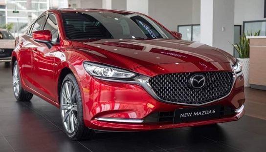 xe-o-to-Mazda-6-tam-gia-1-ty