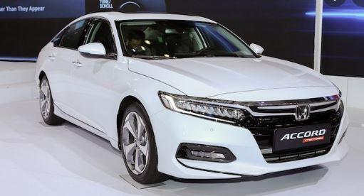 xe-Honda-Accord-tam-gia-1-ty