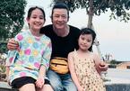 Diễn viên 8 tuổi phủ sóng VTV từ 'Hương vị tình thân' đến 'Mùa hoa tìm lại'