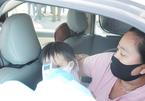 Chủ tịch Hà Nội: Người dân nên khai báo y tế trước để tránh ùn tắc tại chốt kiểm soát