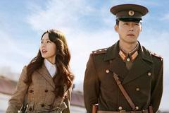 Fan mong đợi Hyun Bin và Son Ye Jin đóng phần 2 của 'Hạ cánh nơi anh'