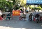 Phú Yên thêm 12 người nhiễm SARS-CoV-2 và 1 bệnh nhân tử vong