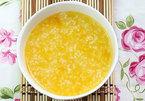 3 cách nấu chè bí đỏ thơm ngon, bổ dưỡng giải nhiệt ngày hè