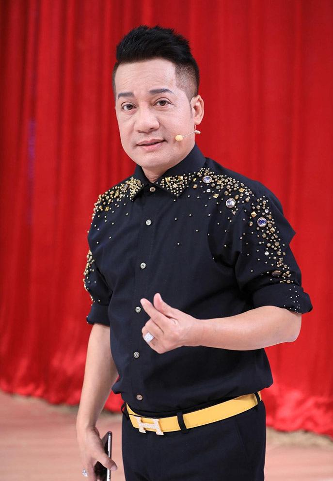 NSƯT Thanh Kim Huệ, Thanh Điền được đề xuất xét duyệt NSND