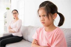 4 quan điểm nuôi con mà bố mẹ phải xem lại!