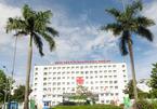 Phong tỏa Trung tâm bệnh nhiệt đới Nghệ An vì có ca dương tính SARS-CoV-2