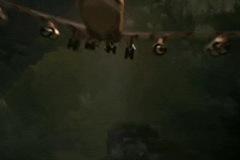 Thảm họa hàng không kinh hoàng nhất lịch sử, hơn 500 người tử nạn