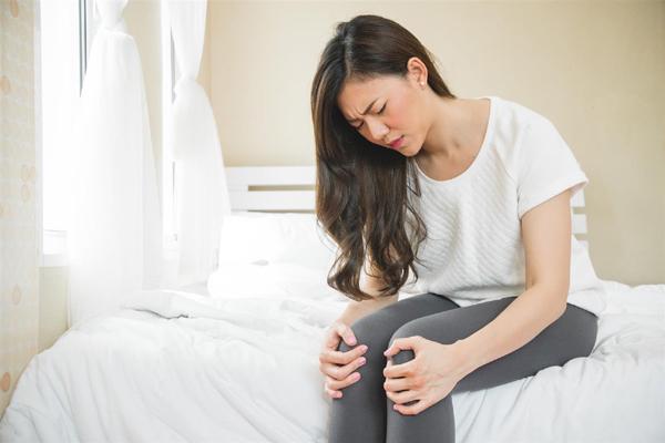 Những điểm vượt trội của thuốc trị trĩ Đông dược dẫn đầu thị trường