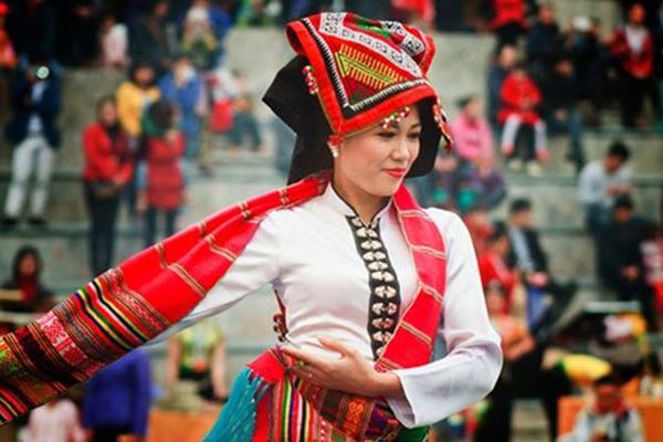 Yên Bái: Tăng cường bảo tồn, phát huy giá trị văn hóa của các dân tộc thiểu số