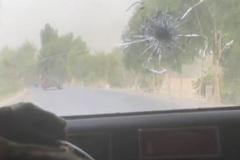 Đi giải cứu con tin, đặc nhiệm Afghanistan bị Taliban phục kích