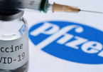 Health ministry releases Pfizer allocation plan, suggests vaccine mixing