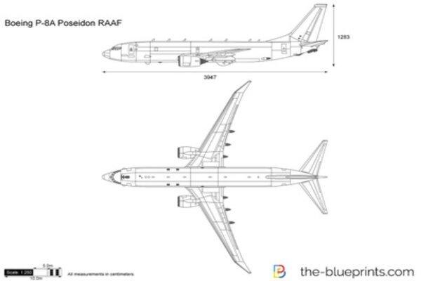 Tính năng máy bay 'Thần Biển' của Mỹ khiến Nga lo ngại