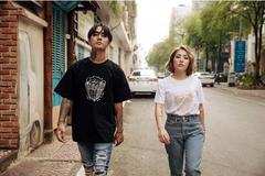 MV 'Bánh mì không' của Đạt G, Du Uyên bị fan vào chỉ trích