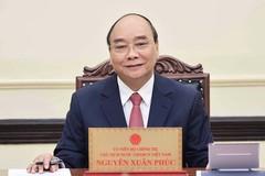 Rumani tặng Việt Nam 100.000 liều vắc xin AstraZeneca