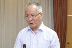 Hai bộ chung tay nâng cao thương hiệu nông sản Việt