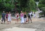 Phú Quốc: Tiêm vắc xin cho 130.000 người để đón khách quốc tế