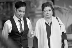 Chia sẻ đầu tiên của Ngọc Sơn kể từ khi mẹ qua đời