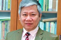 GS Văn học: KHXH của Việt Nam không kém, sao lại 'hạ chuẩn' tiến sĩ?