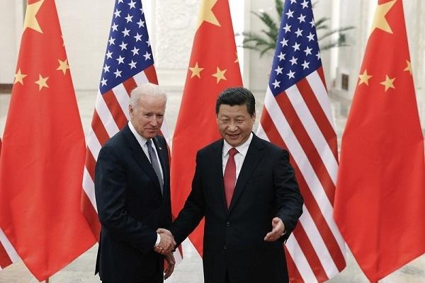 Mỹ tính thiết lập 'đường dây nóng' với Trung Quốc