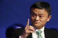 Trung Quốc sẽ chặn đường huy động tiền của các tập đoàn công nghệ?
