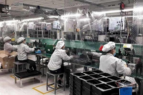 Công nghiệp Việt Nam: Gỡ 3 điểm nghẽn, tiếp cận góc nhìn mới