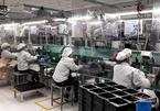 Kiến nghị giãn, hoãn nộp thuế phí cho doanh nghiệp sản xuất