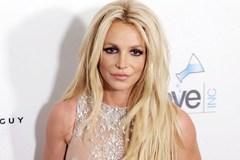 Chiến thắng đầu tiên của Britney Spears trong hành trình đến tự do