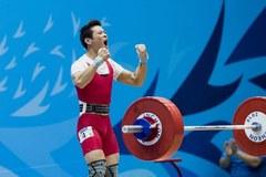 Danh sách VĐV Việt Nam tham dự Olympic 2020