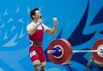 Lịch thi đấu Olympic của đoàn Việt Nam hôm nay 25/7: Niềm hi vọng Thạch Kim Tuấn